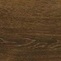 Ламинат Kronopol Ferrum Flooring SIGMA D203 Дуб Честер