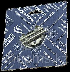 Крепления для елки CS 2 шпильки упаковка СКИН СК600314