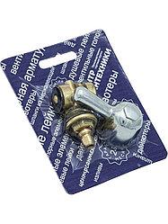 Механизм переключения в/д СМ295 + флажок переключения упаковка СКИН СК600315