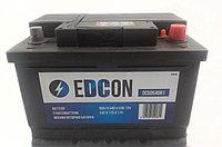Аккумулятор EDCON DC60540R1 60Ah 540A