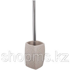 Ёршик Светлый камень BPO-0859-1E