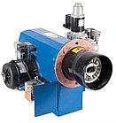 Горелка газовая GNG 90.3 мощность 139-395кВт, фото 2
