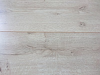 Ламинат Kronopol Ferrum Flooring SIGMA D208, Дуб Марсель, фото 1