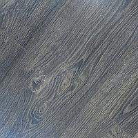 Ламинат Kronopol Ferrum Flooring SIGMA D207 Дуб Балтимор