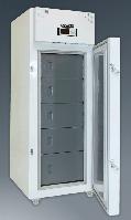 Ультра-низкотемпературный Морозильник Arctiko ULUF 450-2M -86C для вакцин Pfizer