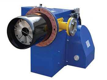 Горелка газовая GNG 90.10 мощность 813-1394 кВт