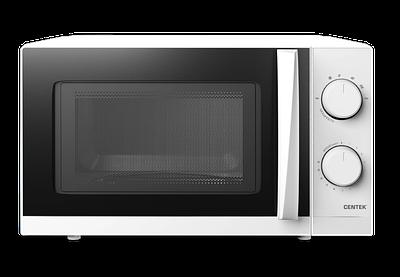Микроволновая печь Centek CT-1571 Белый