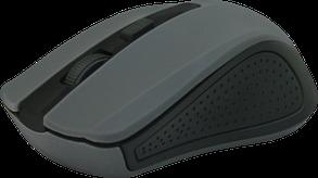 Мышь беспроводная Defender Accura MM-935 серая
