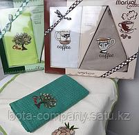 Кухонное полотенце (в упаковке 2шт), фото 6