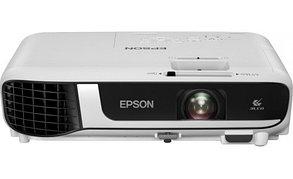 Проектор универсальный Epson EB-W51