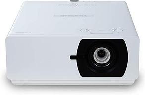 Проектор лазерный инсталляционный ViewSonic LS800WU