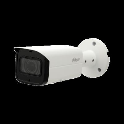 IPC-HFW2231TP-ZS Dahua Technology