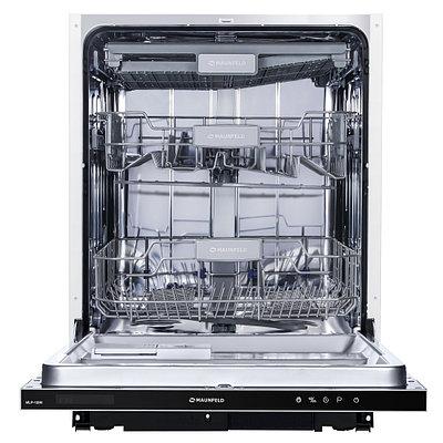 Посудомойка Maunfeld MLP-12IM
