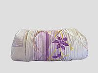 Одеяло детское (верблюжий пух)
