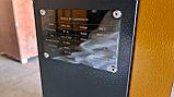 Винтовой компрессор APD-20A, -2,3 куб.м, 15кВт, AirPIK, фото 6
