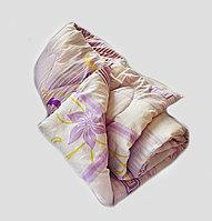 Одеяло детское (меринос)