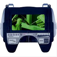 Сварочный светофильтр Speedglas® 9100V, 500005