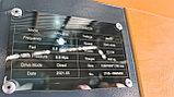 Винтовой компрессор APD-30A, -3,6 куб.м, 22кВт, AirPIK, фото 6