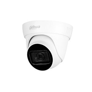 Купольная видеокамера DH-HAC-HDW1200TLP-A-0280B
