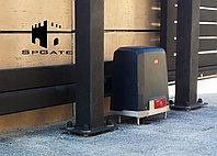 Автоматика на откатные ворота до 600кг