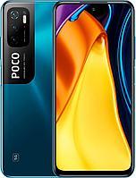 Xiaomi Poco M3 Pro 5G 4/64gb Blue