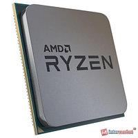 Процессор AMD Ryzen 5 3500 3,6Гц (4,1ГГц Turbo), AM4, 7nm, 6/6, L2 3Mb, L3 16Mb, 65W, OEM