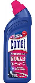 """Чистящий гель универсальный Comet """"Весенняя свежесть"""", 450 мл"""