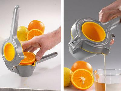 "Соковыжималка Westmark для лимона ""Limona"" (5000 2260)"