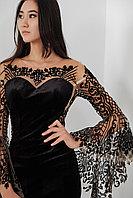 Вечернее платье izabella SPE-7129 (38)