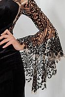Вечернее платье izabella SPE-7129 (40)