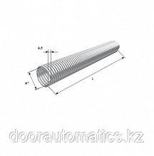 Торсионная пружина 67-6,5 мм