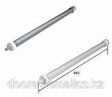 Торсионная пружина 50-5,0 мм RSD02LUX