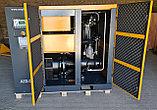 Винтовой компрессор APD-75A, -9.6 куб.м, 55кВт, AirPIK, фото 6