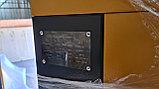 Винтовой компрессор APD-75A, -9.6 куб.м, 55кВт, AirPIK, фото 7