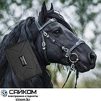 GPS Трекер TKSTAR TK-915, Для Лошадей, Работает от SIM карты