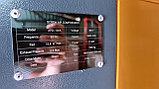 Винтовой компрессор APD-100A, -12,6 куб.м, 75кВт, AirPIK, фото 6