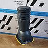 Вентиляционный выход ECO KBF 125 Венеция 7016
