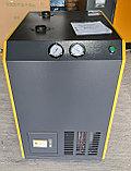 Осушитель воздуха  AP-75/10, - 10,5 м3/мин, AirPIK, фото 2