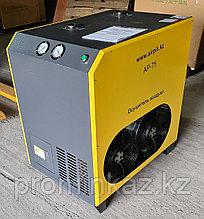 Осушитель воздуха  AP-75/10, - 10,5 м3/мин, AirPIK