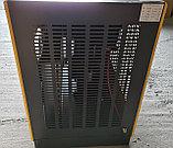 Осушитель воздуха AP-100/10, - 13,8 м3/мин, AirPIK, фото 2