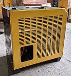 Осушитель воздуха AP-100/10, - 13,8 м3/мин, AirPIK, фото 3