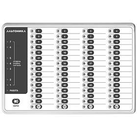 Радиоканальные системы мониторинга патрулей
