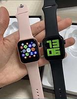Смарт Часы Watch 5 (T5+) Аналог Вотч 5, Smart Watch T5 Plus (не apple), фото 1