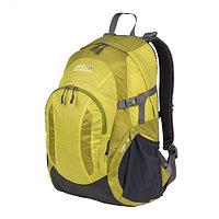 Городской рюкзак Polar П1606 yellow