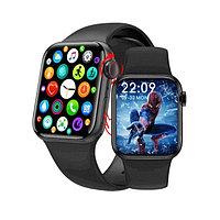 Smart Watch M16 Plus, Смарт Часы М16+ Умные часы Аналог 6 Серии (не apple), фото 1