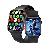 Smart Watch M16 Plus, Смарт Часы М16+ Умные часы Аналог 6 Серии (не apple)