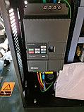 Компрессор винтовой APD-20V- 350-APF (с частотным приводом+двиг.PM), 1,35куб.м, 16бар, AirPIK, фото 8