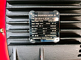 Компрессор винтовой APD-20V- 350-APF (с частотным приводом+двиг.PM), 1,35куб.м, 16бар, AirPIK, фото 9
