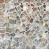 Плитка для пола глазурованная Baden GR 300x300 /18
