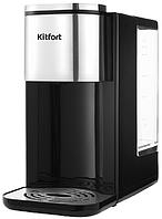 Термопот Kitfort КТ-2503